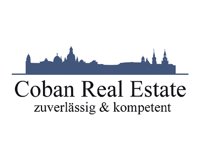 Coban Real Estate