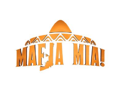 Mafia Mia