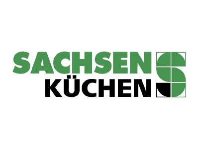 sachsen_kueche