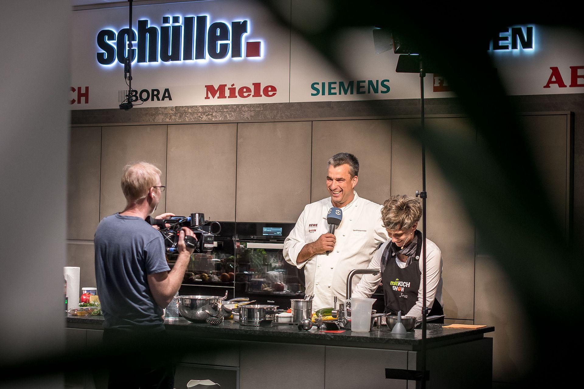 Küchenzentrum Dresden 63