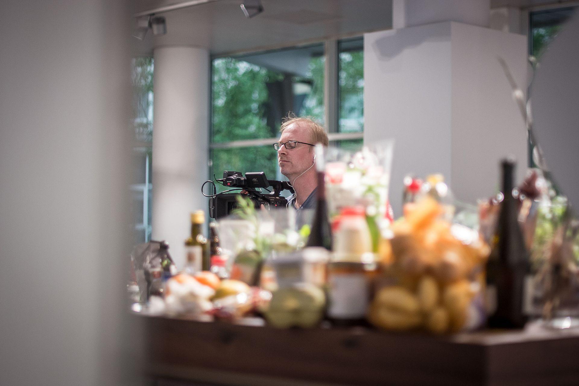 Küchenzentrum Dresden 61