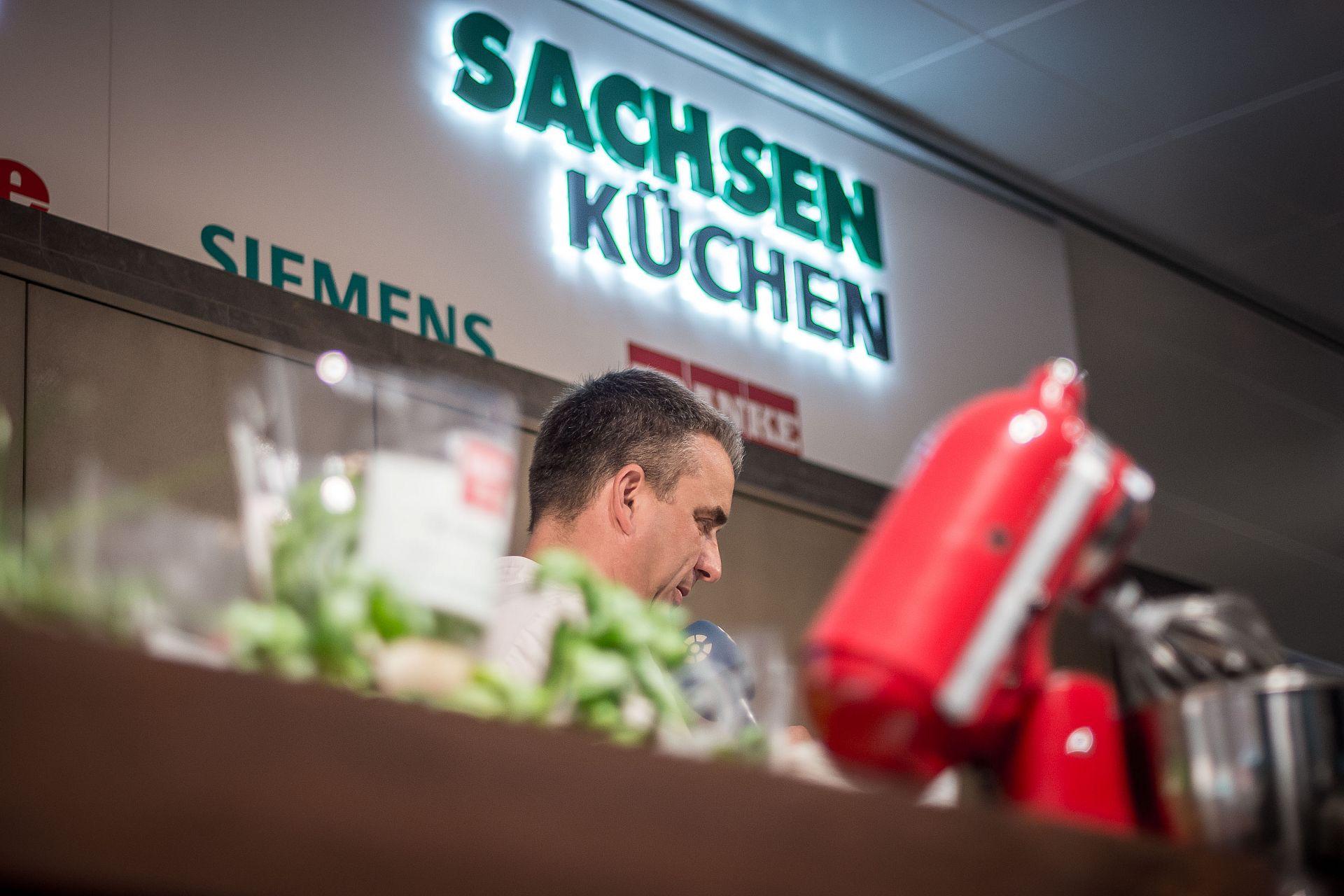 Küchenzentrum Dresden 59