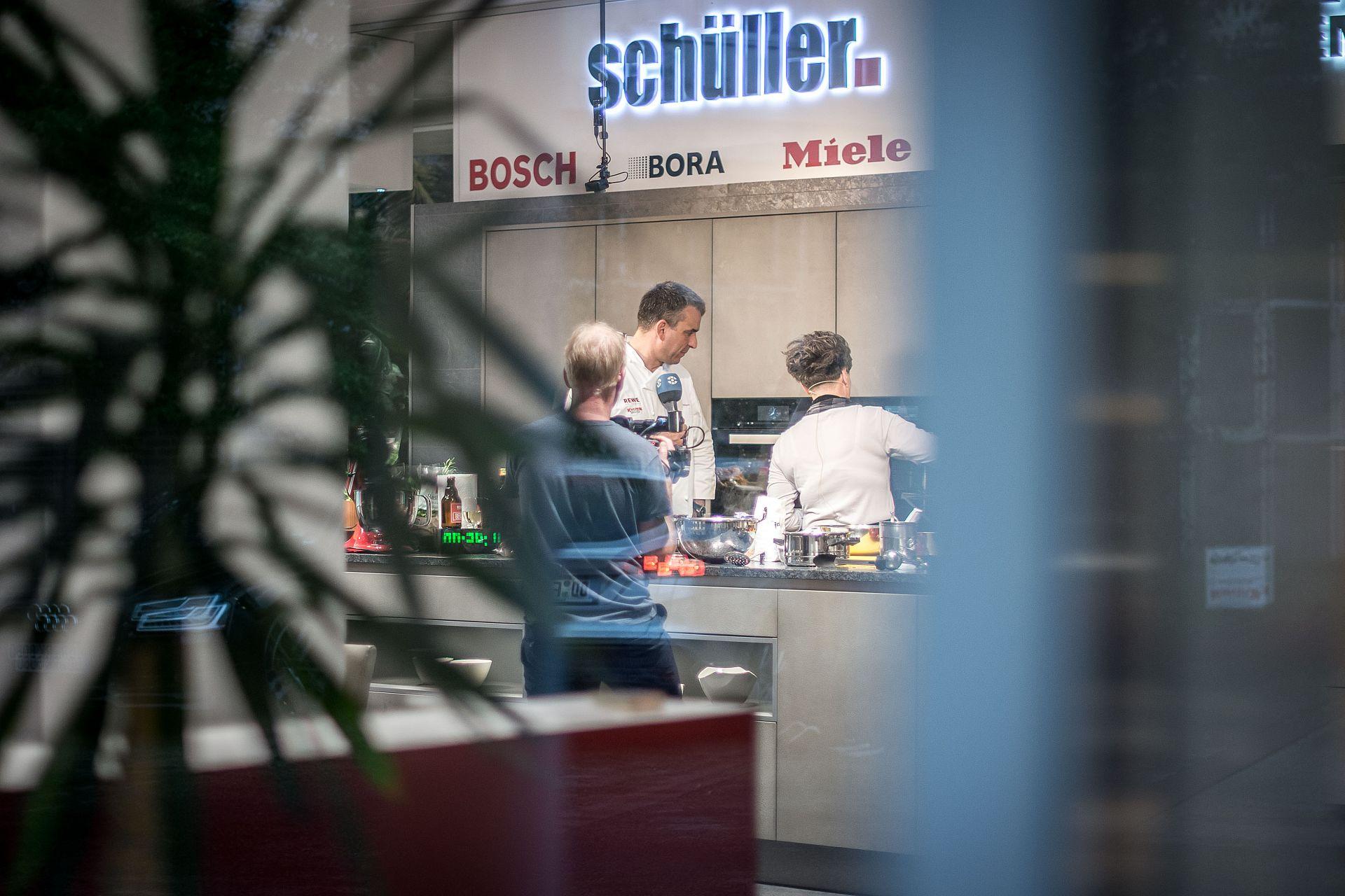 Küchenzentrum Dresden 58