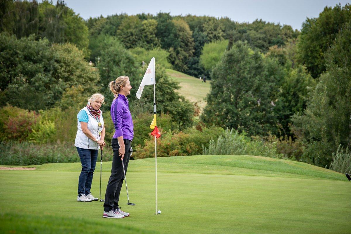 Possendorfer Golf Cup 2020