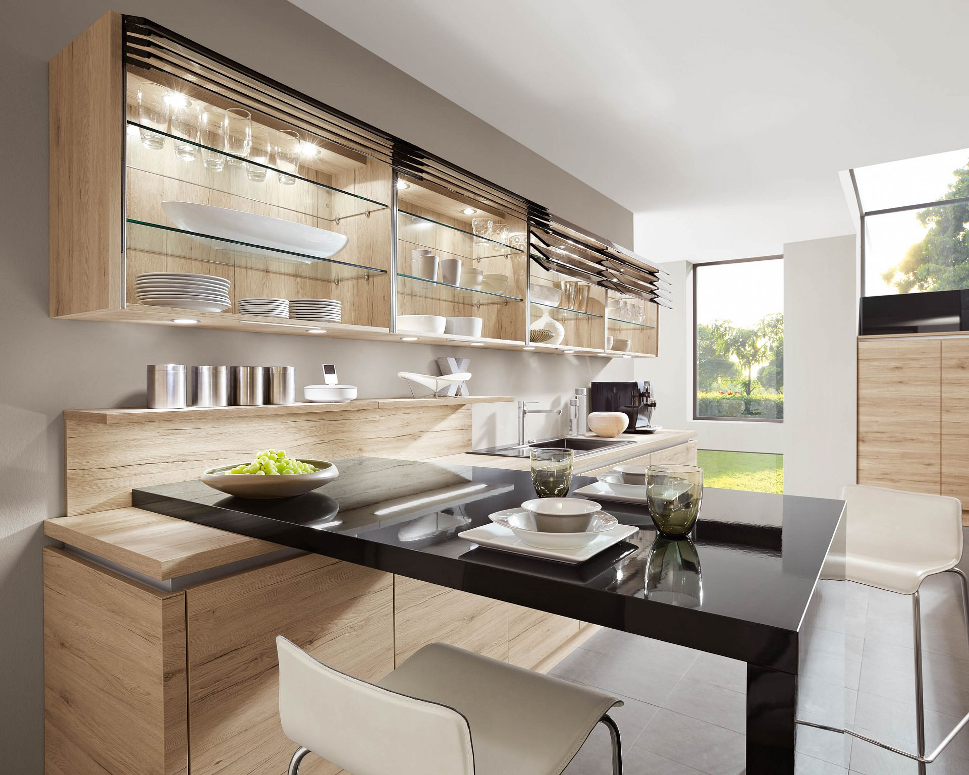 Küchenzentrum Dresden 3