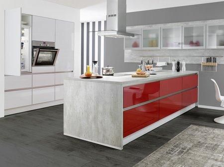 Küchenzentrum Dresden 2