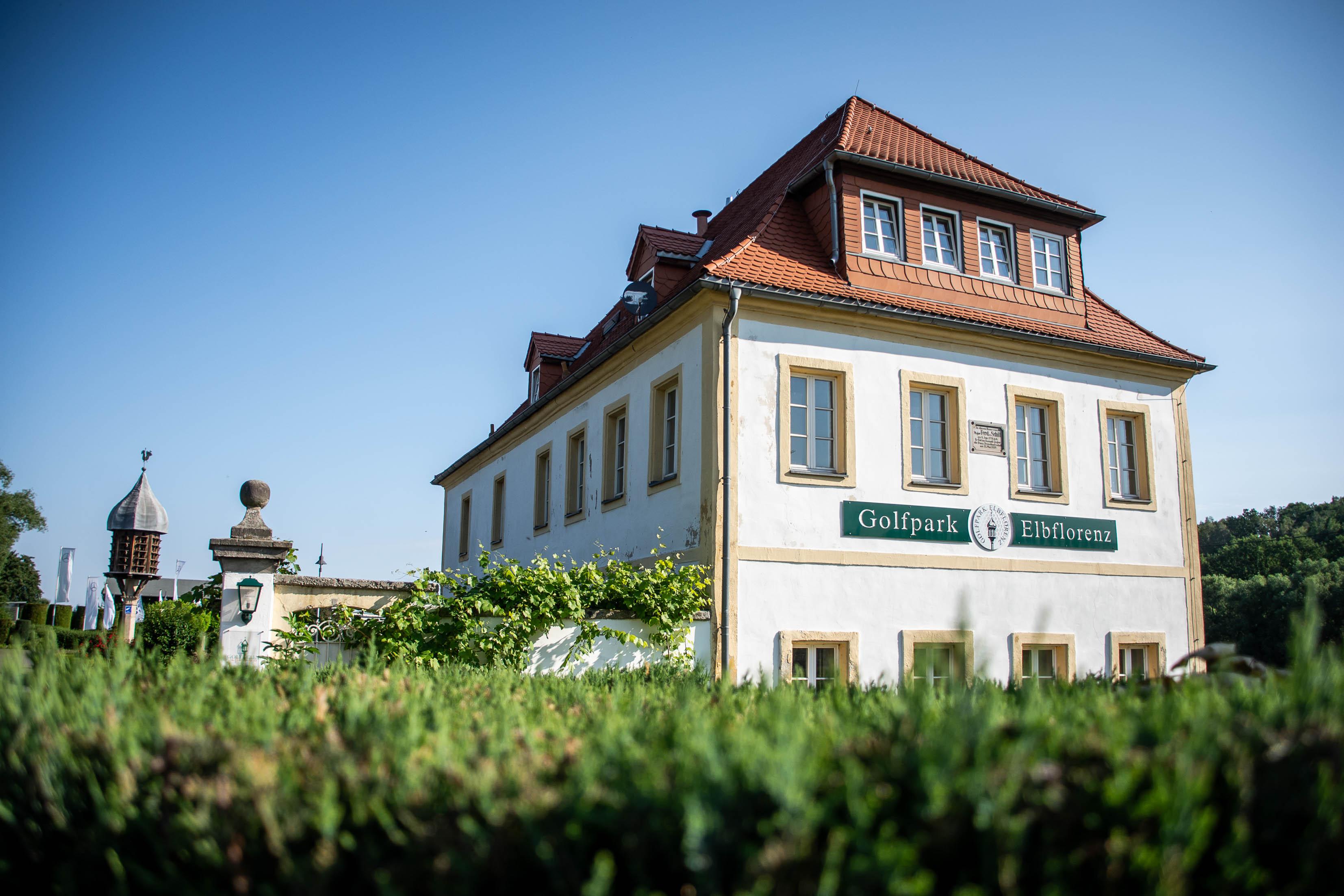 Küchenzentrum Dresden 60