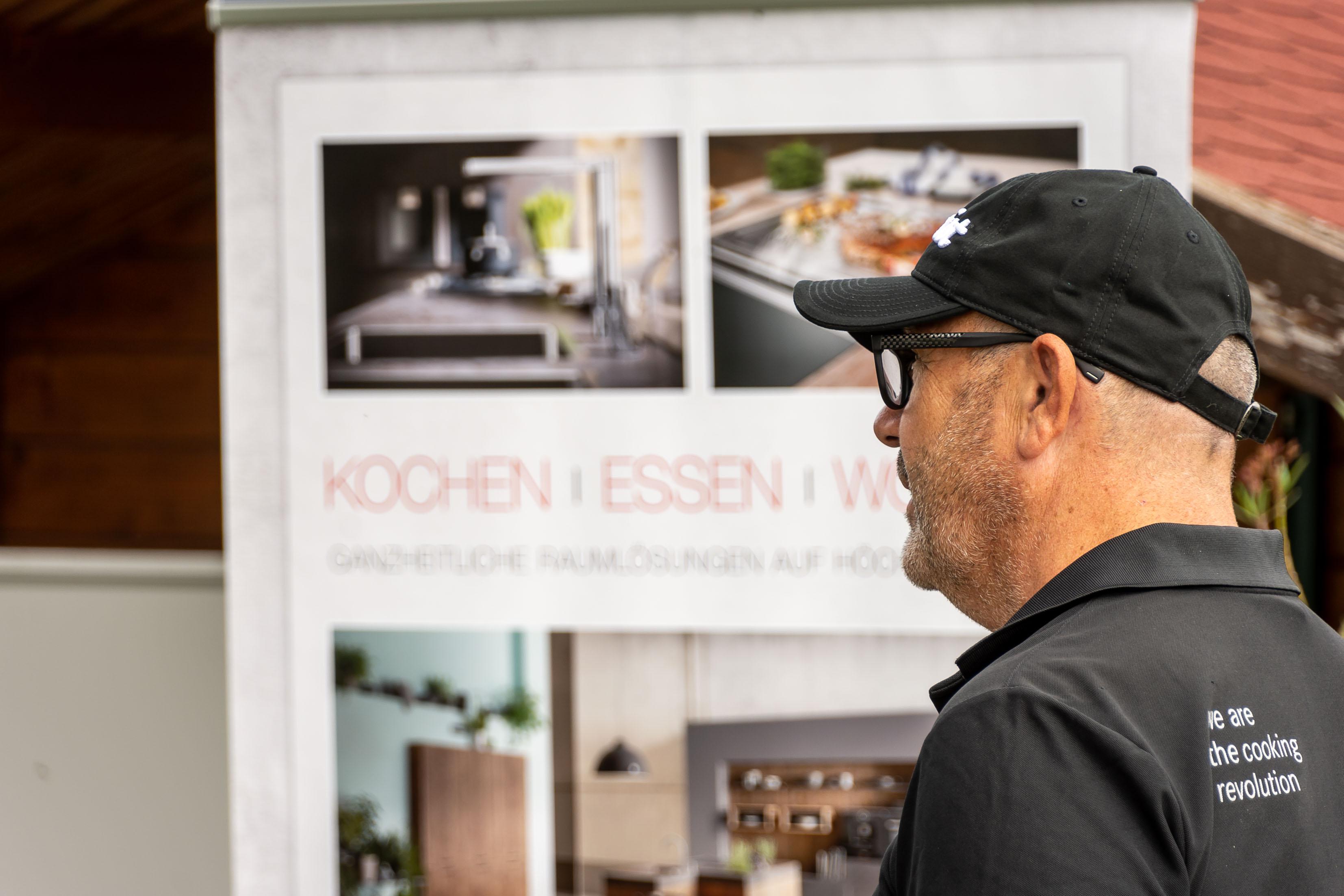 Küchenzentrum Dresden 4