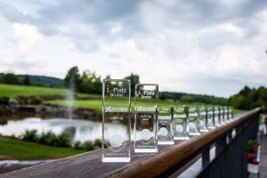 Golf Cup Possendorf 2021 Küchenzentrum Dresden