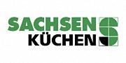 Küchenzentrum Dresden 21